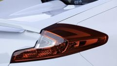 Renault Wind - Immagine: 63