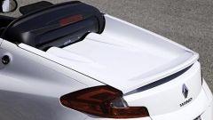 Renault Wind - Immagine: 61