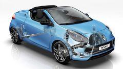 Renault Wind - Immagine: 58