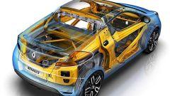 Renault Wind - Immagine: 57