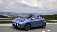Renault Wind - Immagine: 55