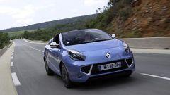 Renault Wind - Immagine: 54