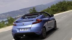 Renault Wind - Immagine: 53
