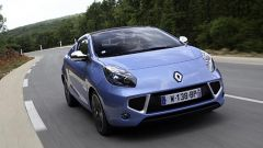 Renault Wind - Immagine: 34