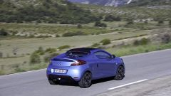 Renault Wind - Immagine: 14