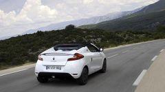 Renault Wind - Immagine: 11