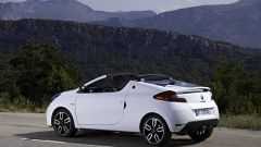 Renault Wind - Immagine: 2