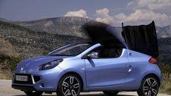 Renault Wind - Immagine: 17