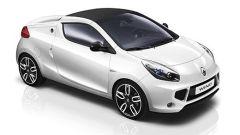 Renault Wind - Immagine: 33