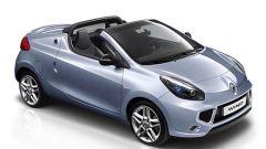 Renault Wind - Immagine: 27