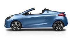Renault Wind - Immagine: 25