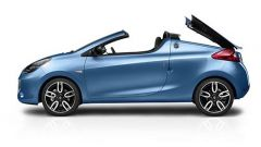 Renault Wind - Immagine: 23
