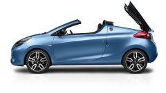Renault Wind - Immagine: 22