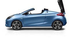 Renault Wind - Immagine: 21