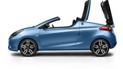 Renault Wind - Immagine: 19