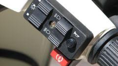 LML Star Deluxe 150 4T - Immagine: 14