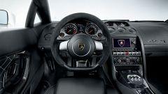 Lamborghini Gallardo LP560-4 Spyder - Immagine: 38