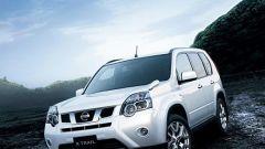 Nissan X-Trail 2011 - Immagine: 1