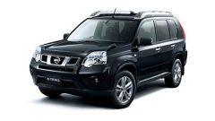 Nissan X-Trail 2011 - Immagine: 7