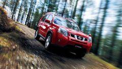 Nissan X-Trail 2011 - Immagine: 11