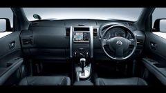 Nissan X-Trail 2011 - Immagine: 13