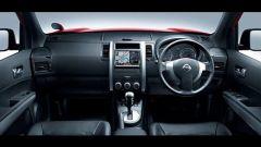 Nissan X-Trail 2011 - Immagine: 15
