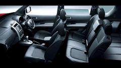 Nissan X-Trail 2011 - Immagine: 16