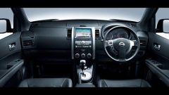 Nissan X-Trail 2011 - Immagine: 17