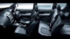 Nissan X-Trail 2011 - Immagine: 18