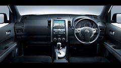 Nissan X-Trail 2011 - Immagine: 19