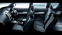 Nissan X-Trail 2011 - Immagine: 20
