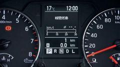 Nissan X-Trail 2011 - Immagine: 21