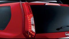 Nissan X-Trail 2011 - Immagine: 23