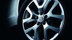 Nissan X-Trail 2011 - Immagine: 25