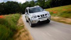 Nissan X-Trail 2011 - Immagine: 28