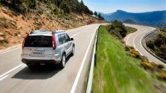 Nissan X-Trail 2011 - Immagine: 29