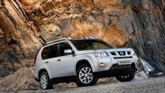 Nissan X-Trail 2011 - Immagine: 31