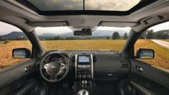 Nissan X-Trail 2011 - Immagine: 33