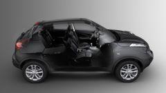Nissan Juke - Immagine: 11