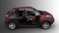Nissan Juke - Immagine: 14