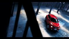 Nissan Juke - Immagine: 17