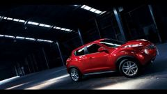 Nissan Juke - Immagine: 18