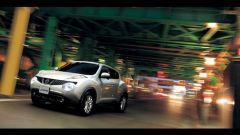 Nissan Juke - Immagine: 19
