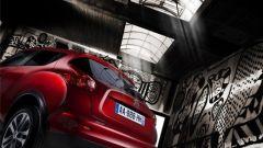 Nissan Juke - Immagine: 20