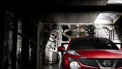 Nissan Juke - Immagine: 22