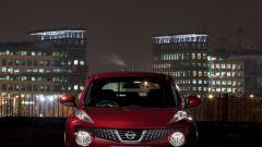 Nissan Juke - Immagine: 23