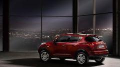 Nissan Juke - Immagine: 24
