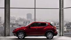 Nissan Juke - Immagine: 25