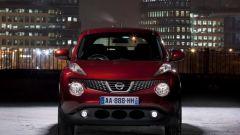 Nissan Juke - Immagine: 26