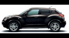 Nissan Juke - Immagine: 32